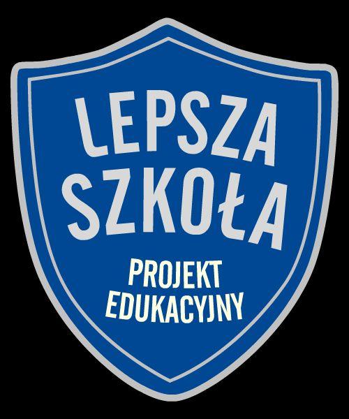 Lepsza Szkoła Projekt Edukacyjny